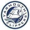 yarmouth-hockey.jpg