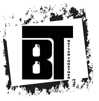 BT Version Clr.jpg