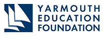 yef-hp-logo-1.png
