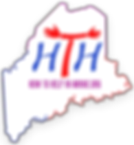 2019 HTH Logo.png