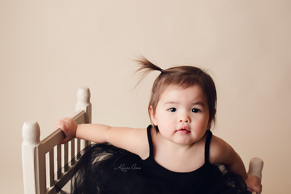 newborn photography, newborn photos, newborn pictures, newborn family pictures, baby pictures, toddler
