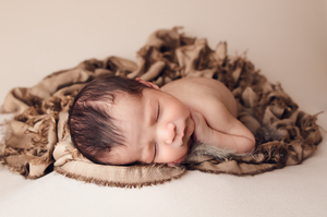 newborn photography, newborn baby, newborn photographer, newborn pictures