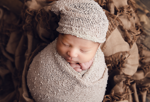 newborn photography, newborn baby, newborn photographer, newborn pictures, rustic baby