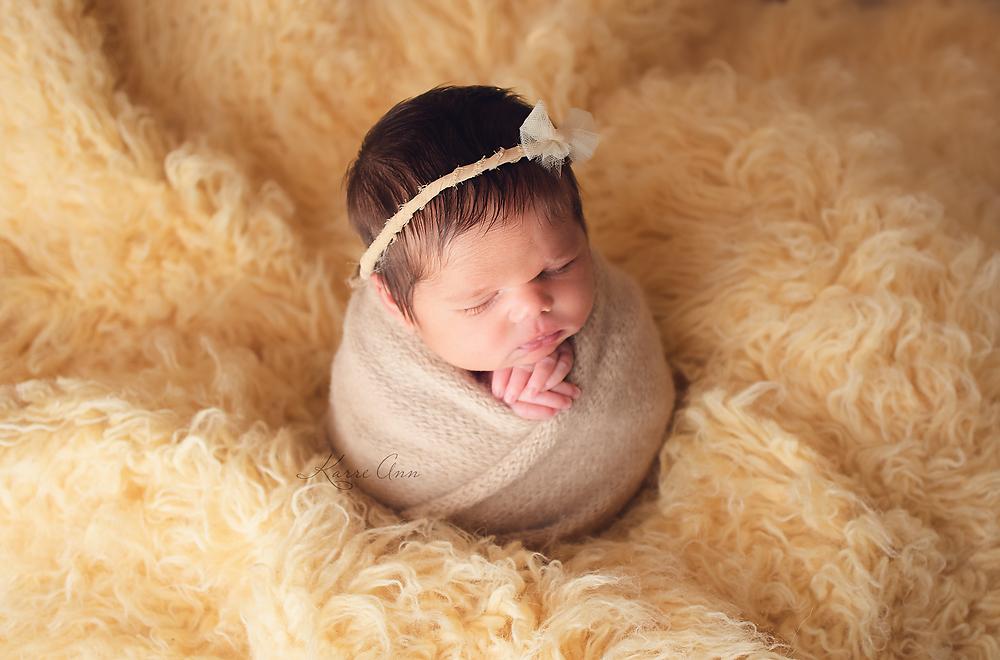 newborn baby, newborn photo session, family, newborn pictures