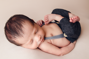 newborn photography, newborn baby, newborn photographer, newborn pictures, baby suspenders