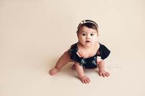 baby pictures, infant photography, cute baby