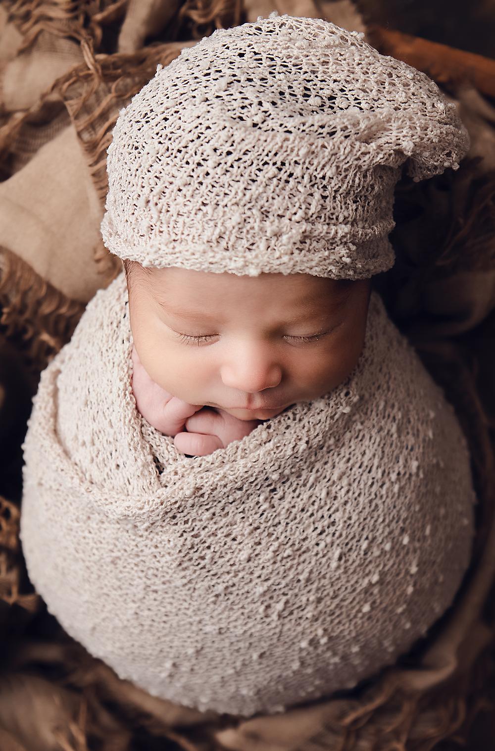 newborn photography, newborn baby, newborn photographer, newborn pictures, rustic baby