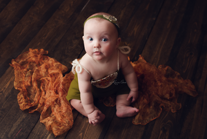 Baby pictures, infant photos, baby photography, chubby babies, vintage, vintage lace