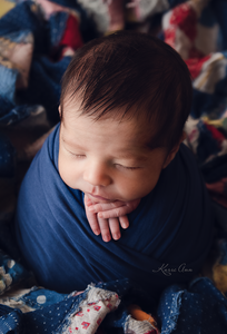 newborn photography, newborn baby, newborn photographer, newborn pictures, baby in blue