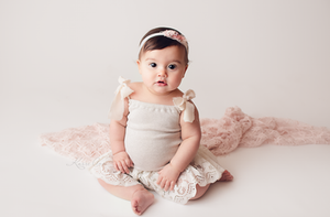 baby pictures, infant, cute, baby girl pictures