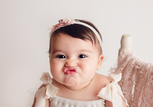 Baby pictures, funny, cute baby