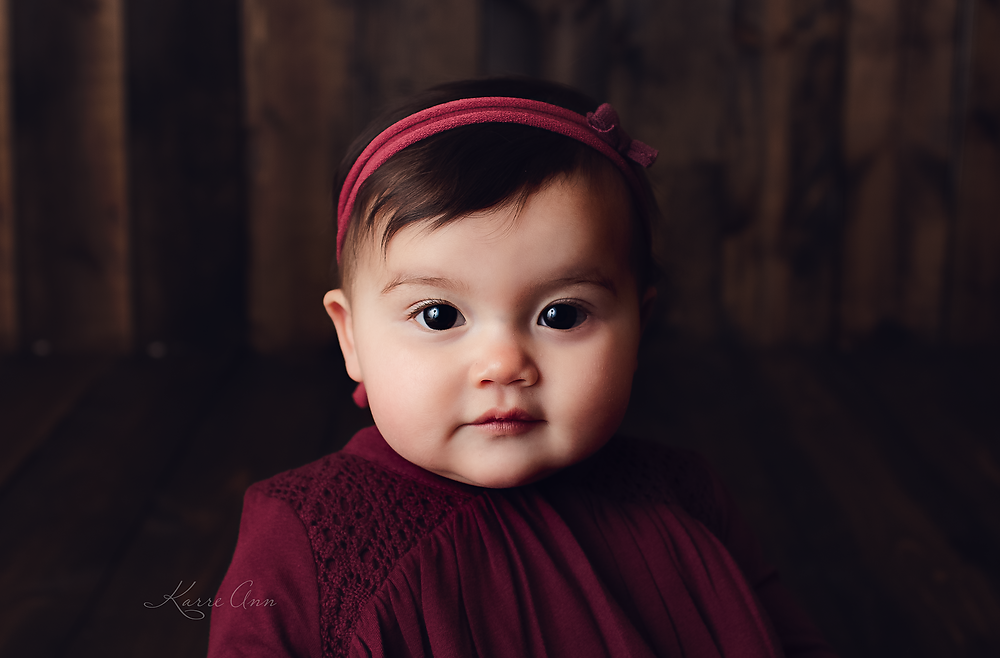 baby pictures, cute baby, infant photography