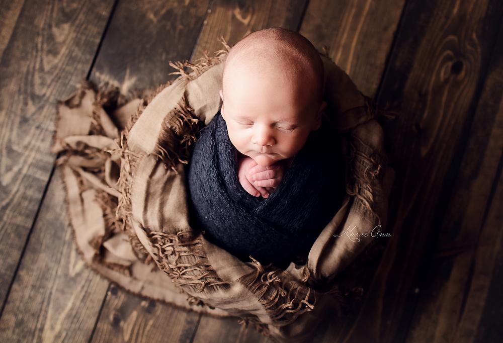 newborn photography, newborn baby, newborn photographer, rustic baby, baby pictures