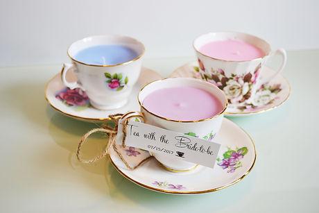 3 Teacups.jpg