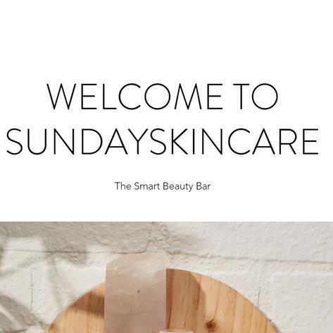Evaluating Skincare
