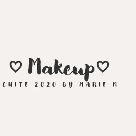 Make-up Designs