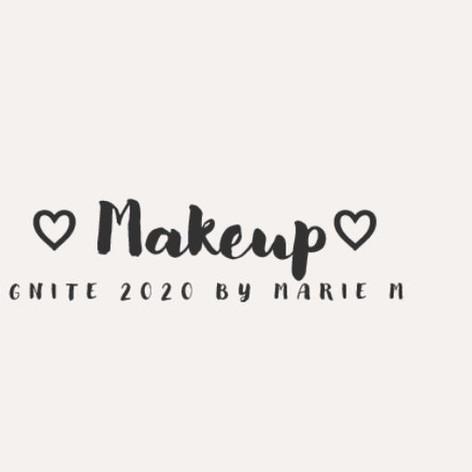 Make-up Designs