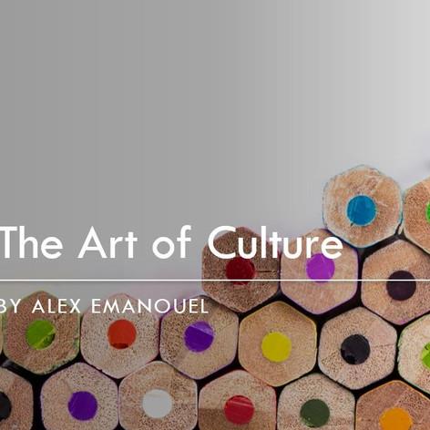 Art of Culture