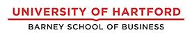 university_of_hartford_logo.png