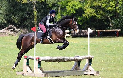 JB Jumping 46.jpg