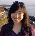 Irene-Liu-il275-4x3-720x540.jpg
