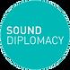 sounddiplomacy.png