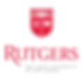 rutgers-new-jersey.png