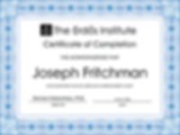 JosephFritchman