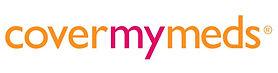 covermymeds-logo-vector_edited.jpg