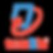 turnitin-logo-2.png