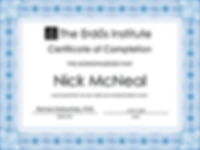 NickMcNeal