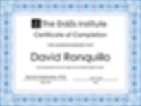 DavidRonquillo