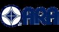 applied-research-associates-inc-ara-vector-logo.png