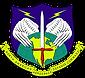 1200px-North_American_Aerospace_Defense_Command_logo.svg.png
