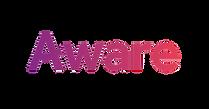 Aware_Logo.png