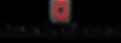 OSU-VertK-RGBHEX.png