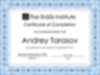 AndreyTarasov