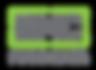 EMC_logo_FullColor.png