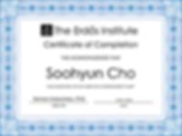 SoohyunCho