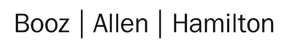 1280px-Booz_Allen_Hamilton_logo.svg.png