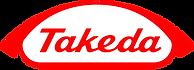 Takeda_logo_logotype.png
