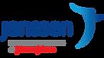 Janssen-Logo.png