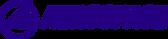1280px-The_Aerospace_Corporation_logo.sv