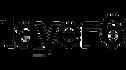 layer-6-ai-logo-vector.png