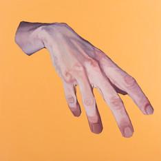 Thomas's Hand