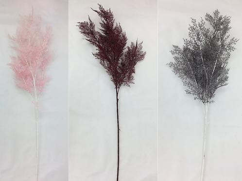 Needle Leaf Spray