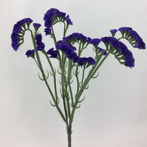 Forget-me-not bunch X 5 stems