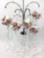 flower ball_edited.jpg