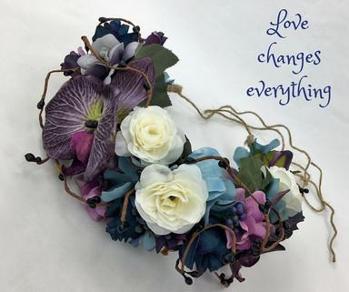 flower crown 9_edited.jpg