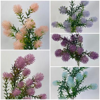 Native Flower Bunch